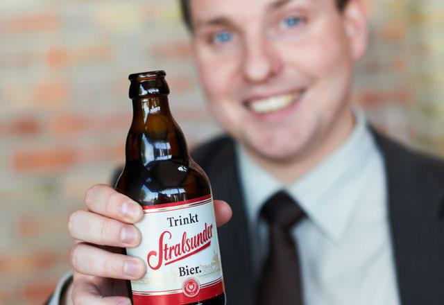 störtebeker bier kaufen